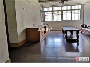 恒雅名園精裝2房交通生活便利繁華地段僅租2100