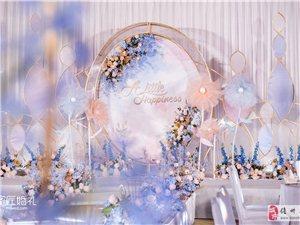全国知名品【牌,蜜匠婚礼策〓划公司 彩神川下载老东西体验店