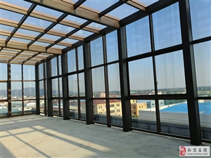 海诺德门窗厂家,可定制门窗,阳光房,也可加盟、合作