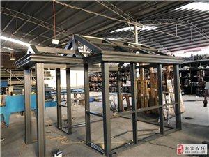 海諾德門窗廠家,可定制門窗,陽光房,也可加盟、合作