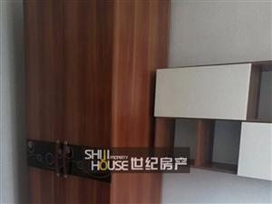 匯龍灣精裝2室1400元/月九中學免費車位