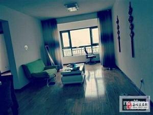富力花园14楼90平2室2厅1卫1700元/月