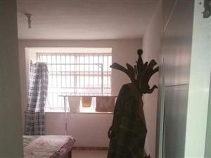 H海力���H城3室2�d2�l95�f元