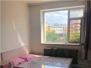 女子公寓招租