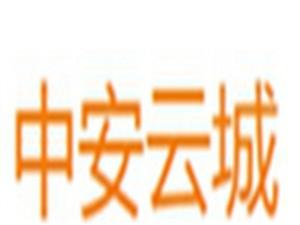 湖南品牌設計方式_長沙中安云城