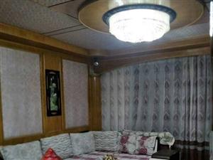 友誼街區3室2廳1衛1500元/月