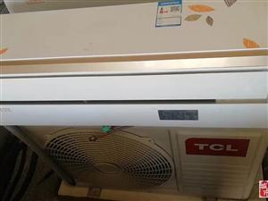 出售正品TCL50��C,�S里�齑妫��盗坎欢啵�