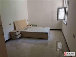 東方現代城北苑2室2廳1衛2000元/月