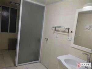 丹尼斯附近華樹世家電梯2室2廳1衛2200元/月