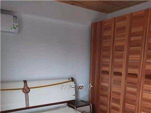 新一中2室1厅1卫800元/月
