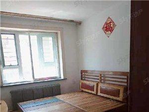 绿园小区2室1厅1卫750元/月