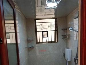 宜居花园3室2厅2卫2200元/月