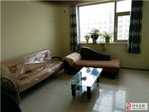 天元·萬和城3室2廳1衛1600元/月