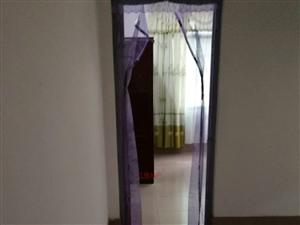 桑园路洋房4室1厅3卫3800元/月