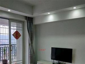 龙昌商住大楼3室2厅2卫2200元/月