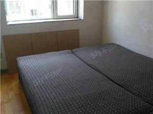 富丽家园2室1厅1卫667元/月