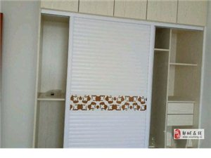 圣泉花苑2室2厅1卫79万元