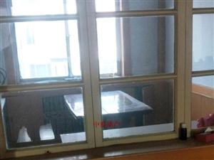 学区房电业局家属院3室2厅1卫48万元双气双证