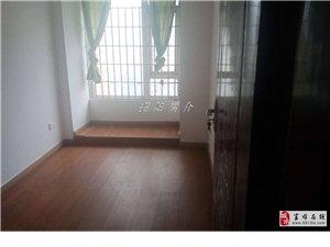 凯旋城3室2厅2卫1700元/月