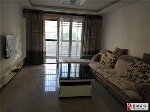 蓝田县天鹅湖小区3室2厅1卫1500元/月