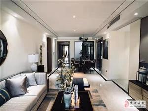 一建小区3室2厅1卫1600元/月