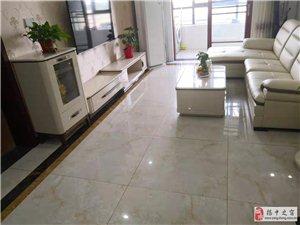嘉禾新城132新装3室2厅1卫118万元