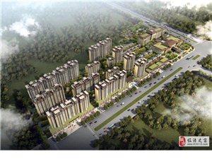 亚博登录不上盛唐毓城出售13层楼138平方小高层