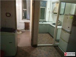 华油设计院74平米,1250元/月