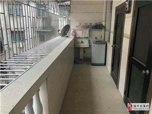 陆川温泉小区3室2厅2卫1300元/月带家电出租
