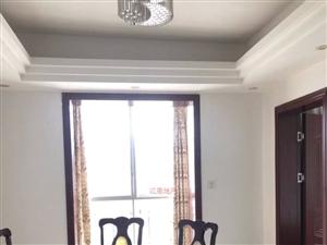 全新裝修龍翔國際3室2廳2衛2500元/月