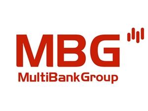 MBG Markets有哪些優勢?