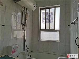 殷巷新寓小区3室1厅1卫3000元/月