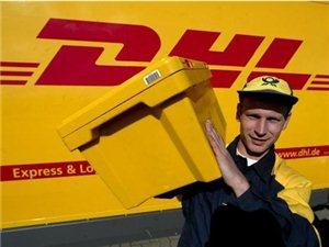安溪国际快递公司,个人包裹邮寄,邮寄国际包裹