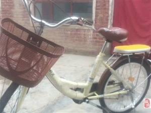 自行車全新低價處理