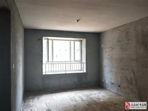 国际城2室2厅82万元
