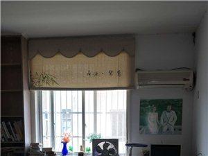 西苑新村3室1厅1卫1000元/月