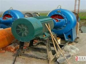 蝸牛混流泵A無極蝸牛混流泵吸程與揚程