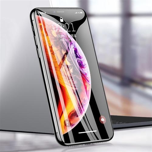 慈溪二手手機回收,慈溪二手手機報價,蘋果手機回收