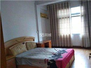 泉江小學、城北中學學區房,三室二廳一衛,拎包入住