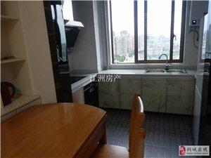 南岛汽车站对面香山公馆小区电梯楼1200元/月