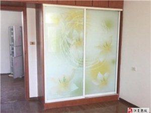 福馨苑3室2厅1卫1200元/月家电可以配齐