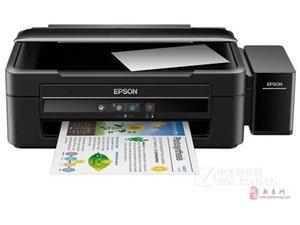 新县爱普生彩色打印机专业维修