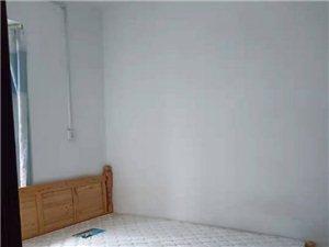 水井湾小区带家电2室1厅1卫1600元/月