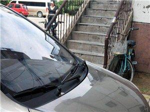 急售老年代步汽车电动汽车