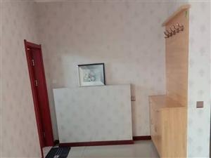 兰新小区2室2厅1卫1600元/月