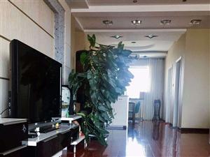 亲水湾3室2厅2卫3000元/月