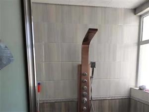 金阳广场电梯3室2厅2卫53.8万元急售