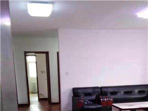 金台园小区3室2厅2卫1666元/月