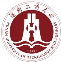 湖南工商大學 會計本科學歷報名 有學位