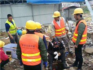 青島即墨市專業抽污水=抽泥漿